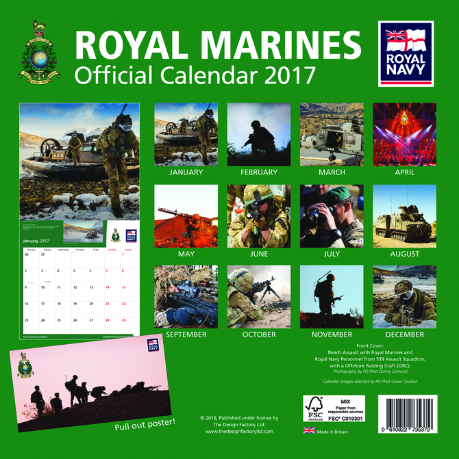 royal marines dating site Where to find royal navy service records  royal marines officers commissioned up to 1925 and rn warrant officers who joined up to 1931.