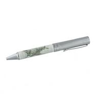 RAF Spitfire Sketch Design Pen