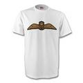 Royal Air Force Brevet Wings T Shirt