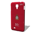 Red Arrows 'Heraldic Badge' ECLAT 50th Season Samsung Galaxy S5 Case