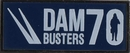 Official Dambusters Anniversary Saver Pack