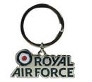 RAF Lancaster Bomber Compass Clock - RAF Clock
