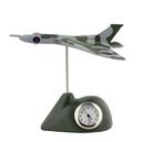 RAF Vulcan Miniature Clock
