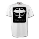 Spitfire 80th Anniversary T Shirt