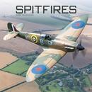 Spitfires 2018 Calendar