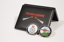Red Arrows Coin Set - Limited Edition