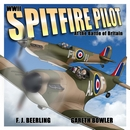 Spitfire Battle Of Britain Childrens Book