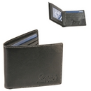 Royal Air Force Wallet - RAF Logo Wallet