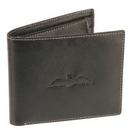 Royal Air Force Wallet - RAF Wings